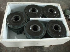 Supplying for Pellet Mill Spare Parts