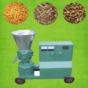 Wood Pellet Machine Prices