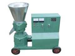 Wood Pellet Equipment Manufacturers