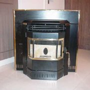 Stove Manufacurers